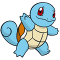 007Squirtle WF.png