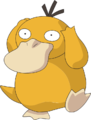 054Psyduck AG anime.png