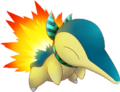 155Cyndaquil PSMD.png