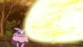 Aria Aromatisse Charge Beam.png