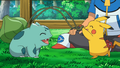 Bulbasaur and Pikachu.png