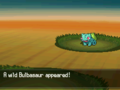 Bulbasaur cheating.png