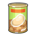 Curry Ingredient Tin of Beans Sprite.png
