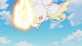 Nurse Joy Mega Audino Power-Up Punch.png