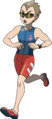 ORAS Triathlete Runner.png