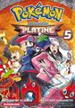 Pokémon Adventures DPPt FR omnibus 5.png