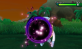 Shadow Ball VII 2.png