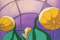 Sleeping Sunflora.png