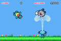 Wooper's Juggling Game.png