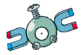081Magnemite Channel.png