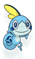 816Sobble Toyota.png