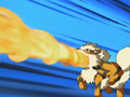 Arcanine Heat Wave.png
