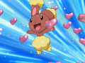 Buneary Heart Seal.png