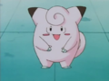 Clefairy anime.png