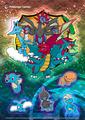 Dragon eggs promo art.png