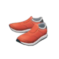 GO Jogger Shoes.png