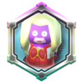 Gear Jynx Rumble Rush.png