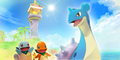 Lapras Intercontinental Travel artwork alt PSMD.png