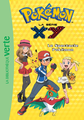 Le spectacle Pokémon cover.png