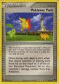 PokémonPark10.jpg