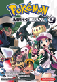 Pokémon Adventures BW FR volume 9.png
