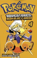 Pokémon Adventures FI volume 4.png