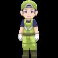 Pokémon Breeder m XY OD.png