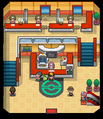 Pokémon Center inside HGSS.png