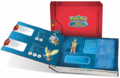 Pokémon Kanto and Orange Islands Collection open.png