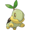 387Turtwig Pt.png