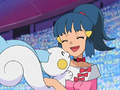 Dawn with Pachirisu.png