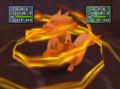 Flame Wheel Stad2.png