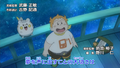 OPJ23 Sophocles Party 1.png
