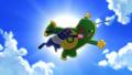 Politoed Jump Kick.png