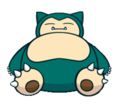 143Snorlax Channel.png