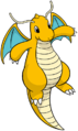 149Dragonite Dream.png