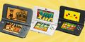 18 September 2015 3DS themes.png