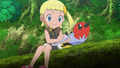 Bonnie and Fletchling.png