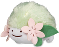 Ditto Collection Shaymin.png