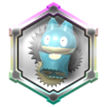 Gear Munchlax Rumble Rush.png
