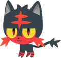 Litten Playhouse.png