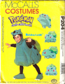 McCalls Bulbasaur costume pattern.png
