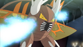 Mega Pinsir Double Hit.png
