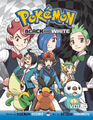 Pokémon Adventures BW volume 3.png