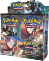 SM3 Booster Box BR.png