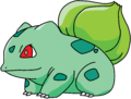 001Bulbasaur OS anime.png