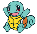 007Squirtle Channel 2.png