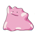 132Ditto OS anime 2.png