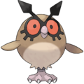 163Hoothoot.png
