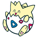 175Togepi Channel 2.png